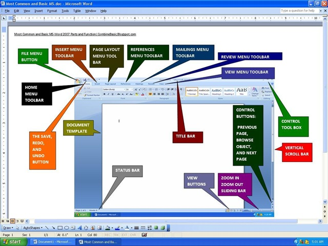 the uses of microsoft word Learn how to make full use of word 2013 and go beyond your usual word processing capabilities.