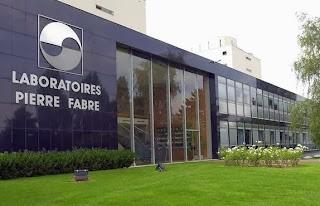 http://www.usinenouvelle.com/article/pierre-fabre-renforce-sa-cosmetique-dans-le-loiret.N216104