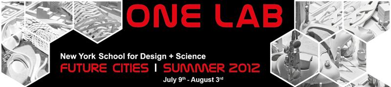 ONE Lab
