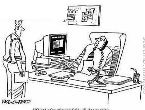 Nociones b sicas de oficina actividades for Nociones basicas de oficina concepto