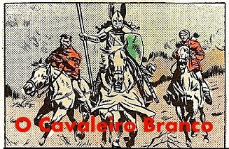 http://www.filefactory.com/file/4dnbgowqhlv3/Cavaleiro_Branco_I.cbr