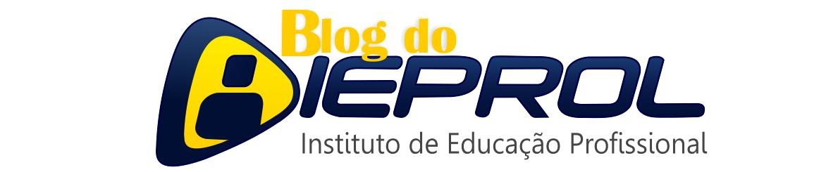Instituto de Educação Profissional