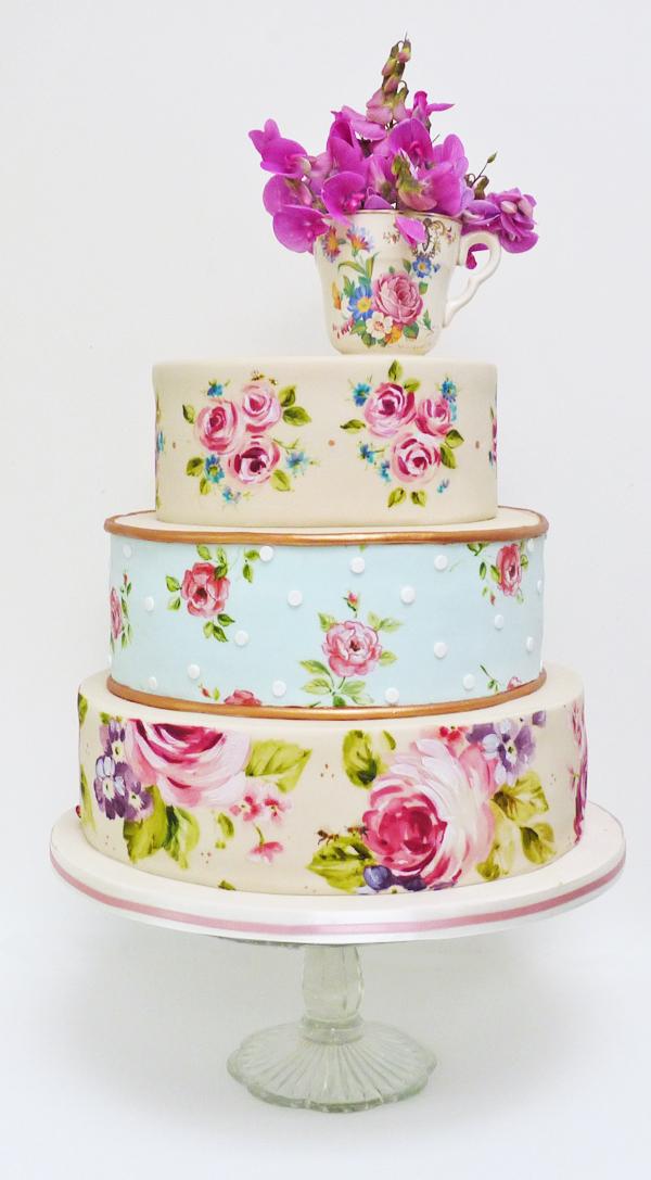 Amelie S House Weddings Weddings And More Weddings