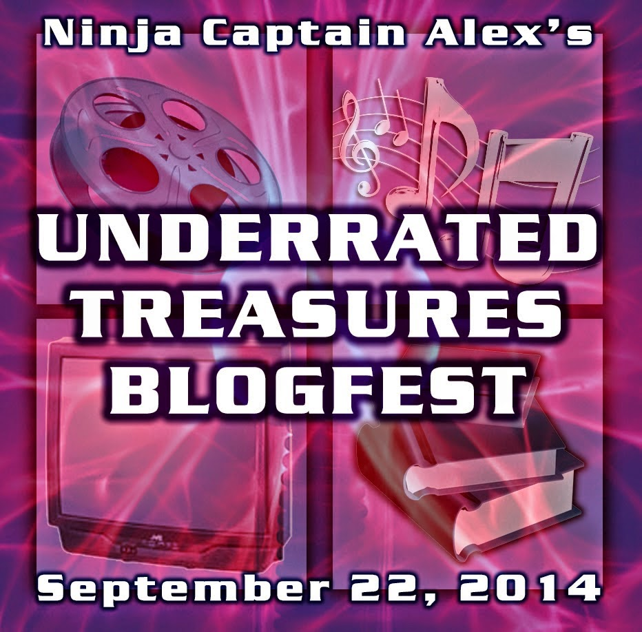 http://alexjcavanaugh.blogspot.com/2014/08/the-next-ninja-blogfest-plus-golon.html
