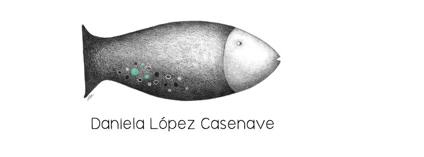 Daniela López Casenave