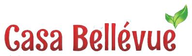 Casa Bellevue Residence, Bintaro
