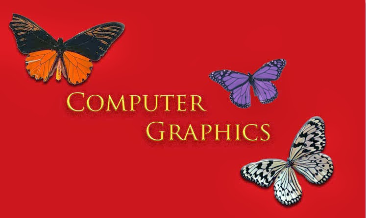 Line Drawing Algorithm In Computer Graphics Pdf : Sheikh bilawal shafique