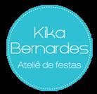 Kika Bernardes Ateliê de Festas