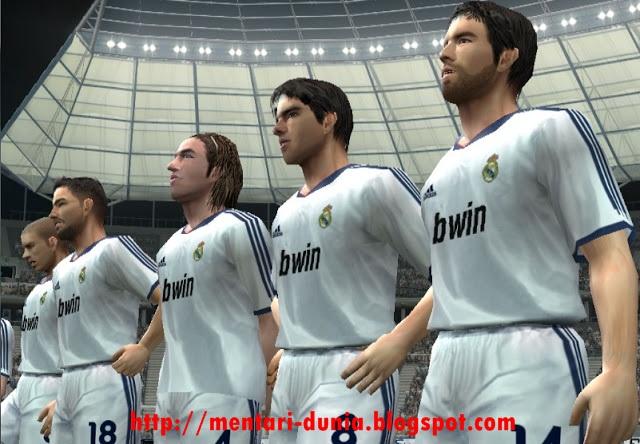 Desain Kostum Terbaru Juventus Musim 2012 2013 Kostum Terbaru Chelsea