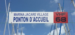 Marina Jacaré Village - Cabedelo - Paraíba