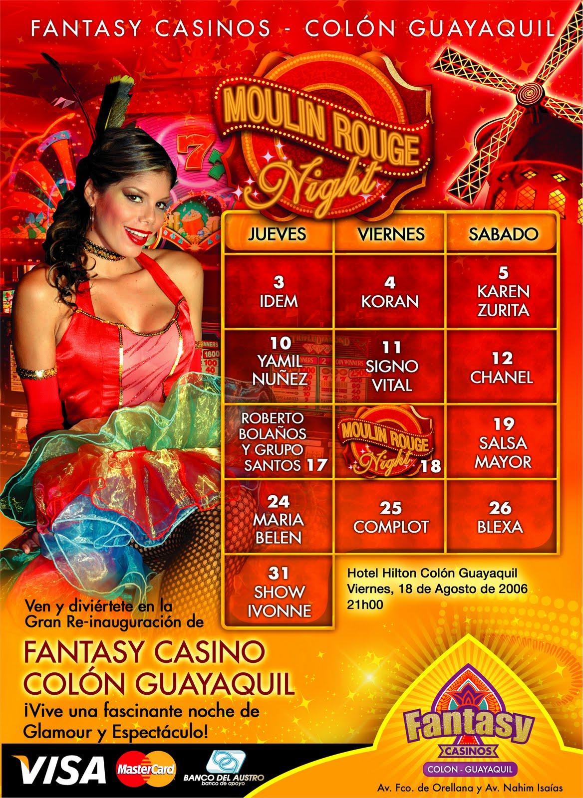 Michigan casino 18 big casino mp3