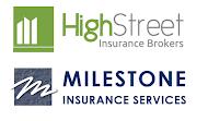 Milestone Insurance Services