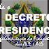 Saiba mais sobre o Decreto Ministerial previsto para este mês de maio, que regulamenta o piso dos ACE e ACS.
