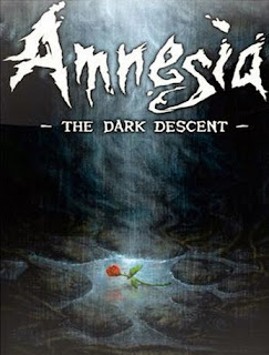 http://www.softwaresvilla.com/2015/05/amnesia-dark-descent-pc-game-free-download.html