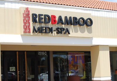 NNN-Lease-Property-Red-bamboo-medi-spa