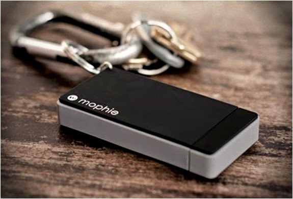 Best and Useful Keychain Gadgets (15) 1