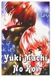http://shojo-y-josei.blogspot.com.es/2012/12/yuki-machi-no-koi.html