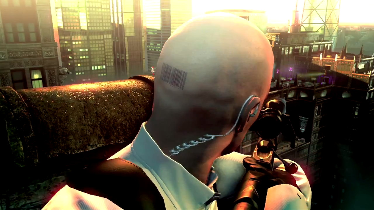 Hitman-Absolution-Screenshot-Gameplay-3