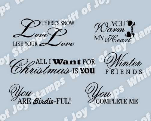 http://www.whiffofjoy.ch/product_info.php?info=p47_winter-love-set-von-6.html