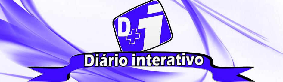 Diario Interativo