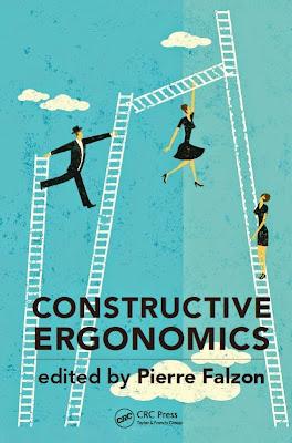 Constructive Ergonomics - Free Ebook Download