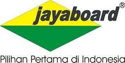 Jayaboard gypsum