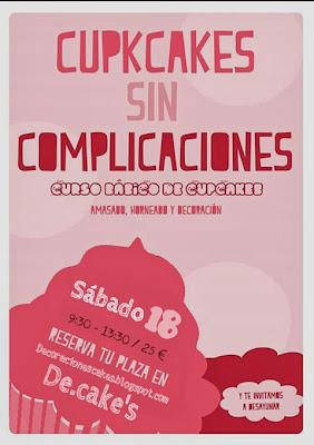 http://decoracionescakes.blogspot.com.es/p/cursos.html