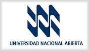 Universidad Nacional Abierta.