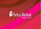 Beleza Natural