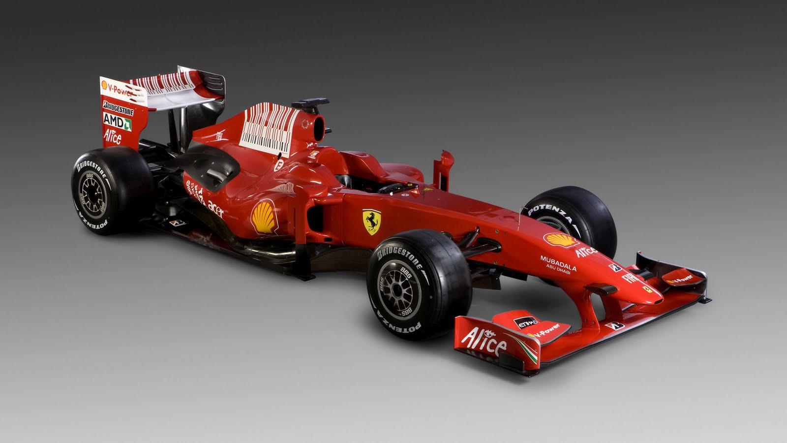 http://3.bp.blogspot.com/-LIv-palm0yA/Tmc3JDMsgTI/AAAAAAAABhM/Iwg08wDdvyQ/s1600/f1_race_car_1252.jpg