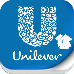 Unilever Careers and Job Vacancy in Philippines 2015