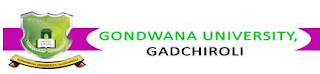 M.Com. 2nd Sem. Gondwana University Winter 2015 Result