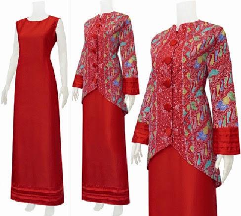 Foto Model Baju Kebaya Indonesia Online Malaysia