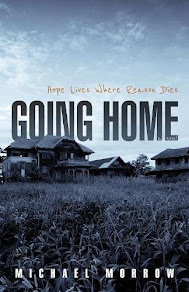 Going Home - 30 August
