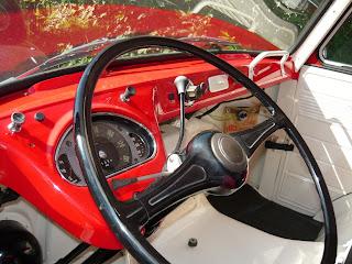 02 Ford Taunus Transit FK1000