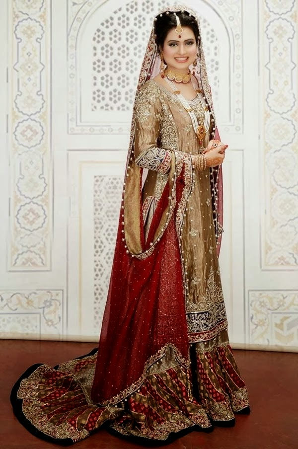 wallpapers of pakistani bridals - photo #29