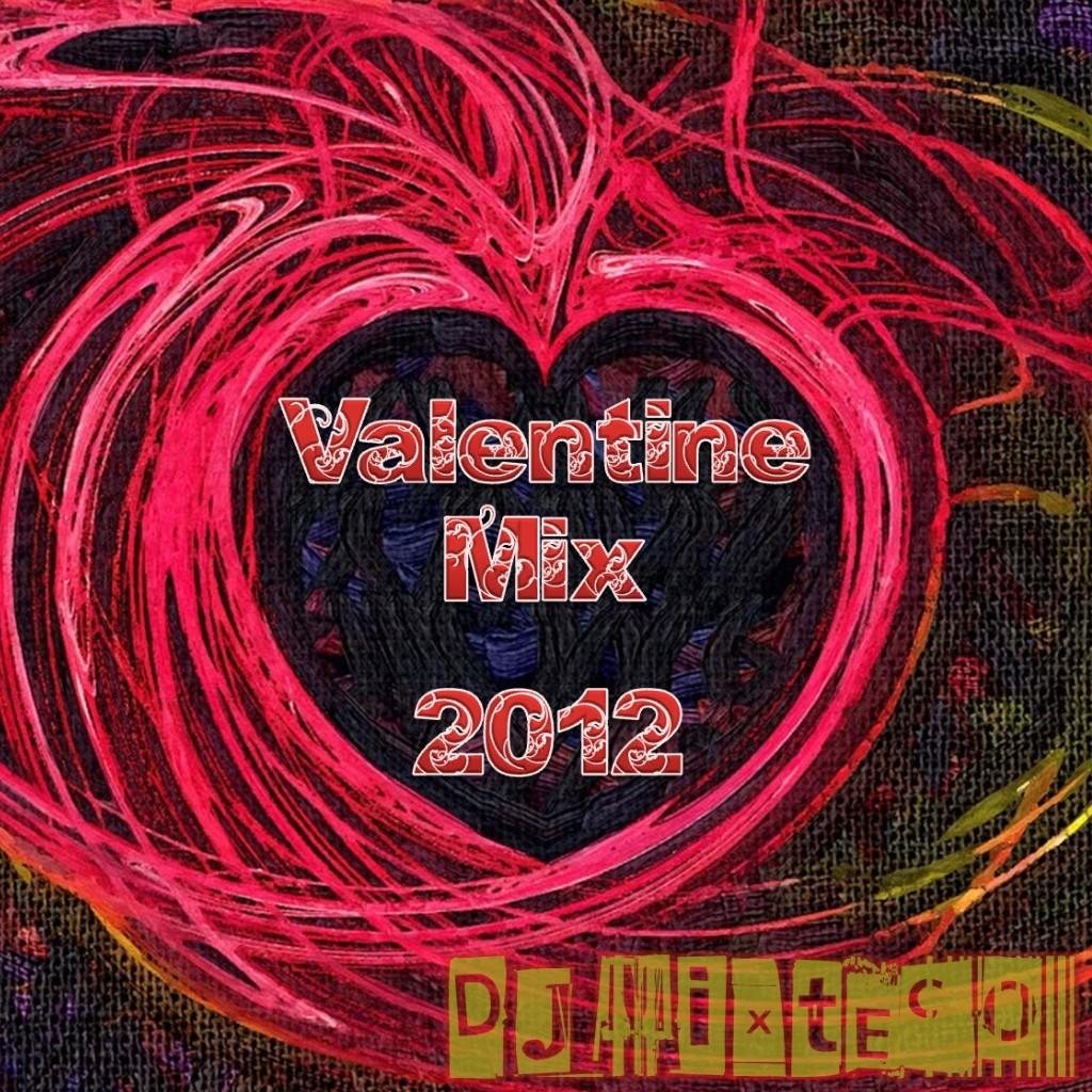 http://3.bp.blogspot.com/-LJ-c4V1xRQk/T9i8Fu8JVSI/AAAAAAAAAGE/a3VrrG1-Jt8/s1600/DJ+Mixteco+-+Valentine+Mix+%282012%29.jpg