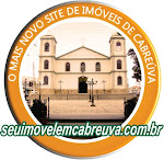 Seu Imvel em Cabreva.com.br