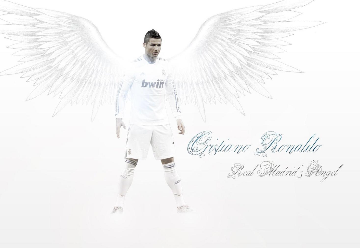 http://3.bp.blogspot.com/-LJ-tlNHitDg/Tpsb70xfkjI/AAAAAAAAASc/9rrzAiMiOss/s1600/cristiano+ronaldo+wallpaper-newwallpaper-2011.blogspot.com-Cristiano-Ronaldo-Wallpaper-2011-49.jpg