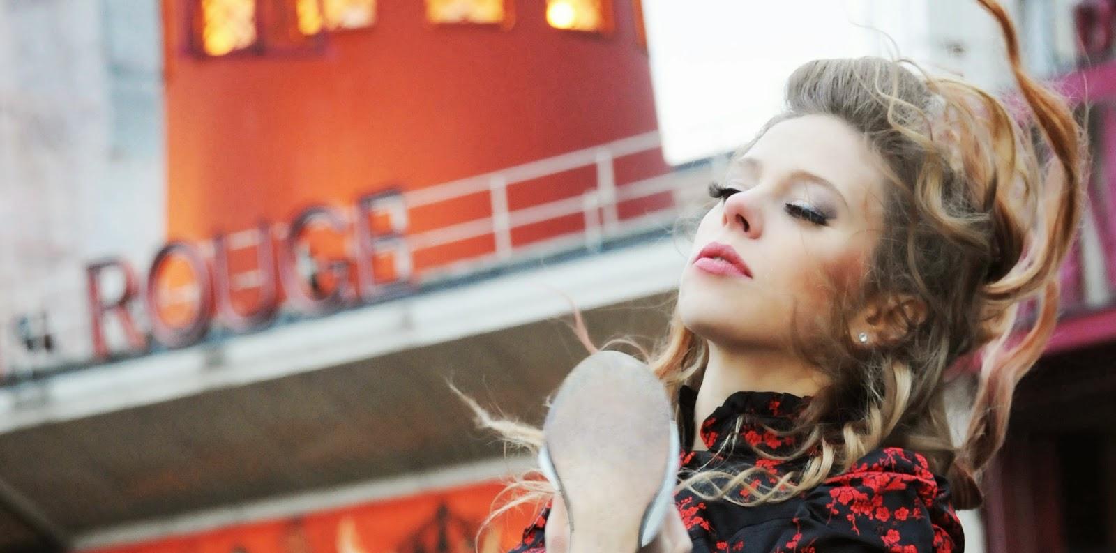http://www.danseuse-choregraphe.com/