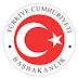 H δήλωσή της Αυτού Εξοχότητας του Πρωθυπουργού της Δημοκρατίας της Τουρκίας κ. Αχμέτ Νταβούτογλου, για τους Οθωμανούς Αρμενίους, οι οποίοι έχασαν τη ζωή τους κατά τη διάρκεια της κατάρρευσης της Οθωμανικής Αυτοκρατορίας