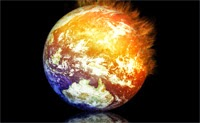 Global Warming facts 29-03-2015