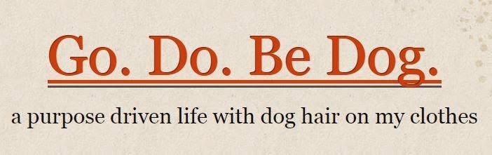 godobedog.com