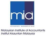 Jawatan Kosong Institut Akauntan Malaysia (MIA)