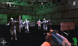 Green-Force-Zombies-v1.12-Apk
