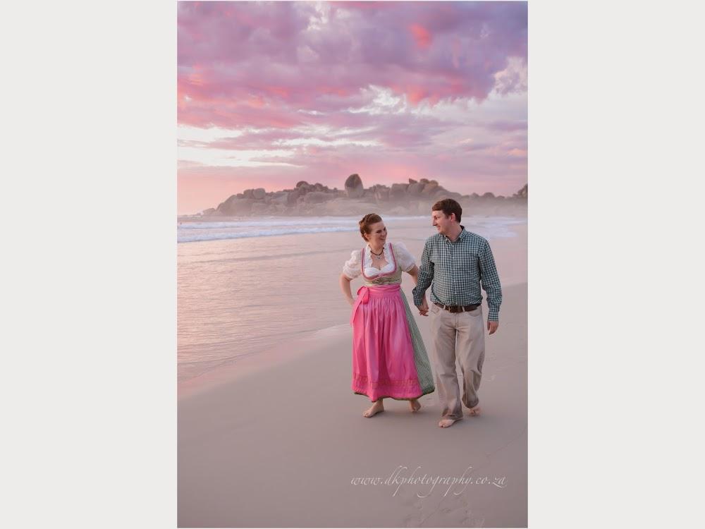 DK Photography LASTBLOG-156 Natalie & Jan's Engagement Shoot { German Style }  Cape Town Wedding photographer