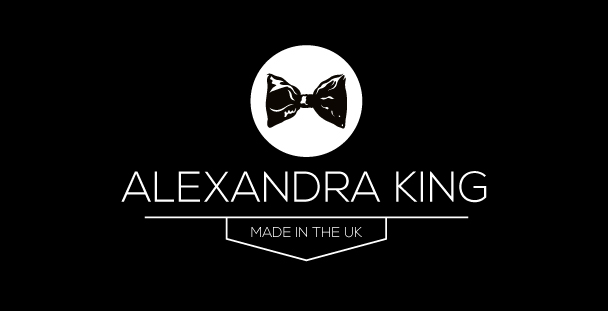Alexandra King - Vintage Inspired Clothing.