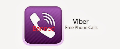 viber androidsas