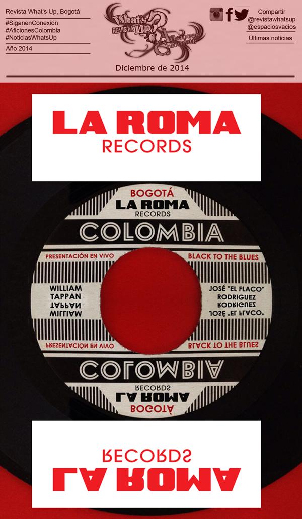 LANZAMIENTO-LA-ROMA-RECORDS-NUEVA-TIENDA-DE-DISCOS-ACTOR-CHRISTIAN-TAPPAN