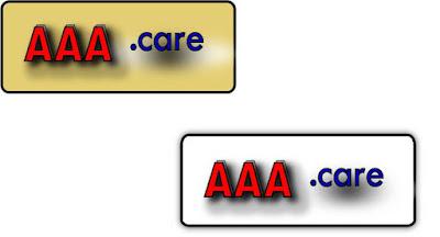 AAA.care